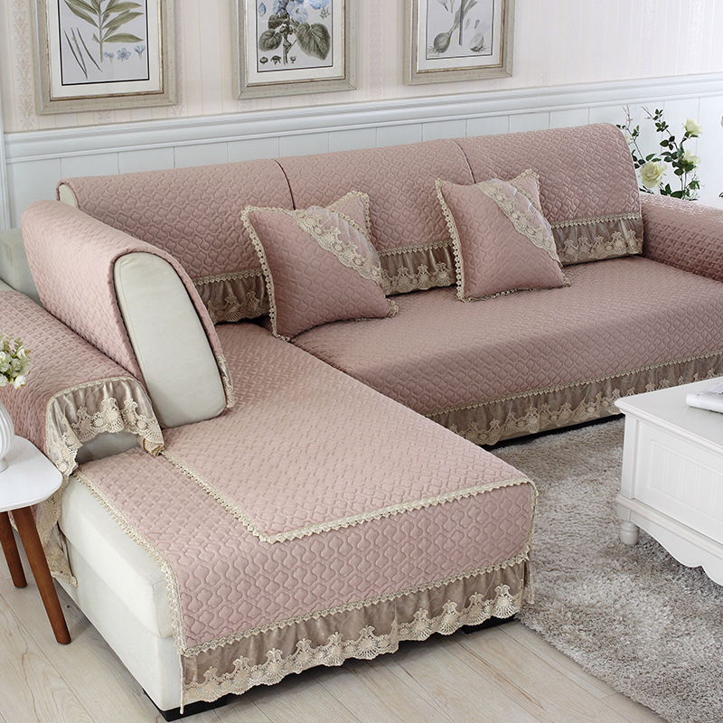 Sofa Bed Cover Sectional Slipcovers