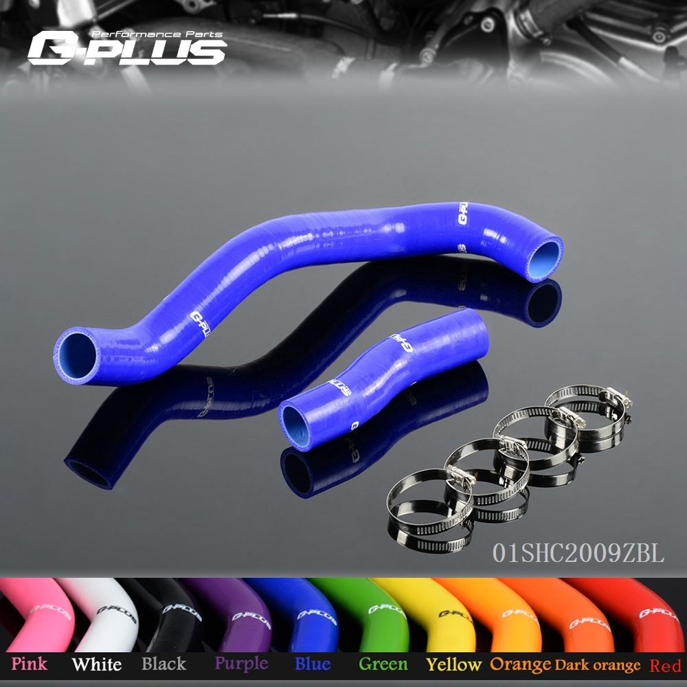 Toyota Supra 9398 2jzge T04b Turbo Set Up Kit 2jzge also Rhys Millen Racing myshopify further Promotion is300 Air Intake Promotion in addition Lexus Is300 Silicone Radiator Hose Kit 01 05 likewise Lexus Is300 Silicone Radiator Hose Kit 01 05. on lexus is300 silicone radiator hose kit 01 05