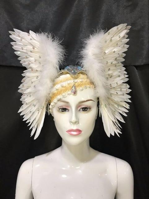 bal masque jurk