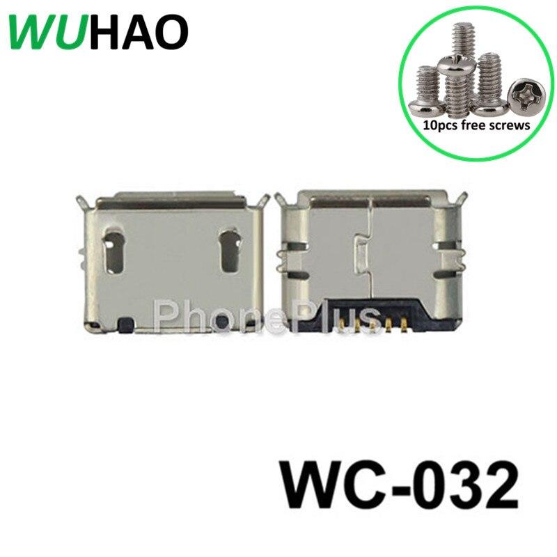 For Nokia 8600 E63 6500C E72 E66 USB Charging Port