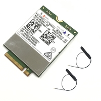 Mobile Broadband Card for HP LT4132 LTE HSPA+ 4G Module Huawei ME906S ME906S 158 845710 001 845709 001