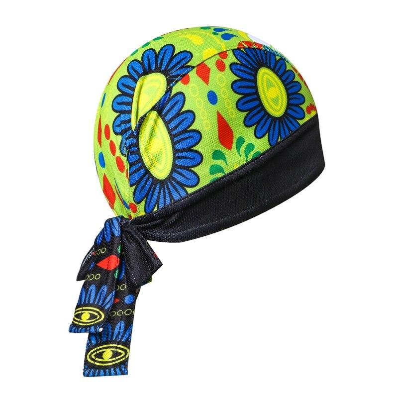 Neues Fahrrad Kopftuch Auswaschungen nahtlose Magie Schal Kopftuch Auswas C1z Details about  /1X