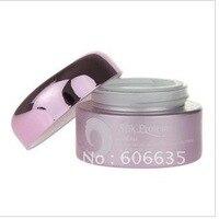 Free Shipping Lulanjina Silk Protein Series Nourishing Moisturizing Face Cream Skin Care Moisturizing Face Cream 6pcs