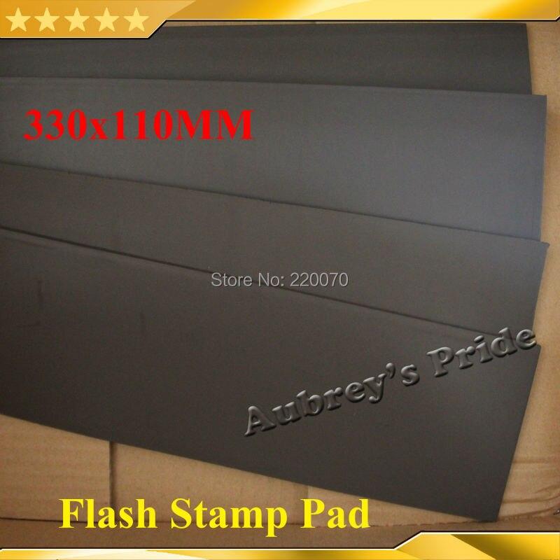 stamp v 0.1 gratuit