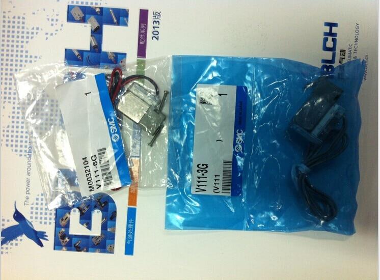 BRAND NEW JAPAN GENUINE VALVE V111-4LZ brand new japan genuine valve sv1100 5fu