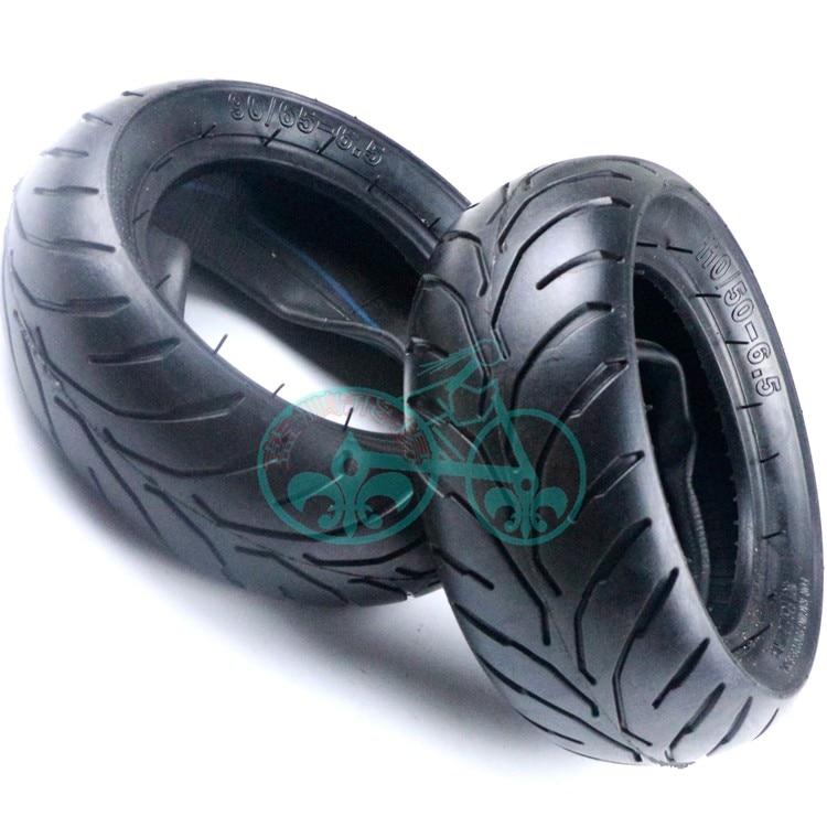 6 5 Inch Rear Pocket Bike Tyre 110 50 6 5 90 65 6 5tire For