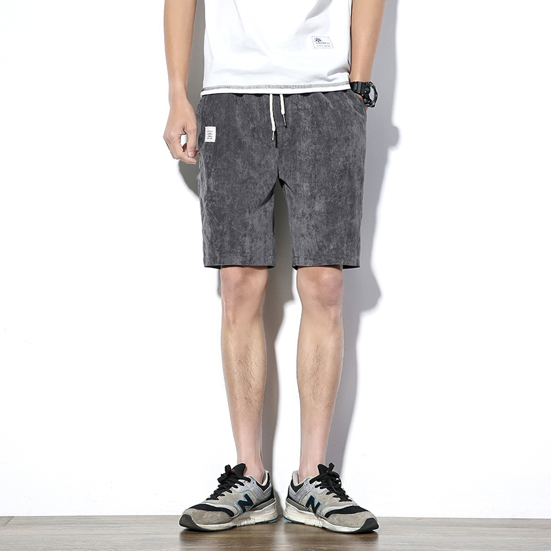 Compare Prices on Corduroy Shorts Men- Online Shopping/Buy Low ...