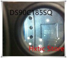 NEW 10PCS/LOT DS90C185SQ DS90C185SQE DS90C185SQX DS90C185 90C185SQ WQFN48