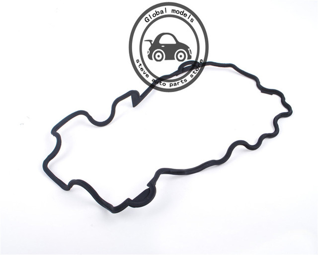 Valve Cover Gasket For Mercedes Benz W163 Ml270 Ml230 Ml320 Ml400