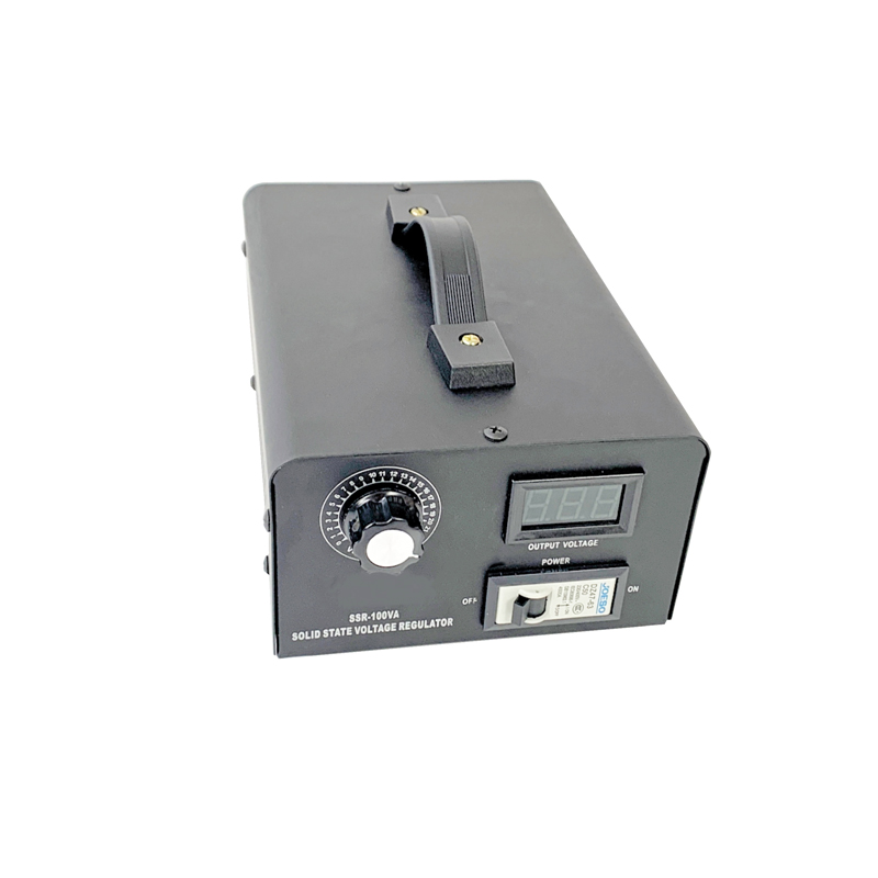 10 000 W/220V SCR Electronic Voltage Regulator ,Temperature , Motor FAN Speed Controller ,Dimmer Electric Tool Adjustable