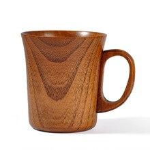 Латте деревянная чашка кофе чай чашка kahve fincan такимлари таза бардак кубек чашка для эспрессо drinkbeker деревянные кружки воды koffie kopjes