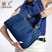 Fashion Ladies Hand Bags