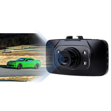 Cheap price GS8000 Car DVR Vehicle HD 1080P Camera Video Recorder Dash Cam G-sensor HDMI Car Recorder DVR #B1017