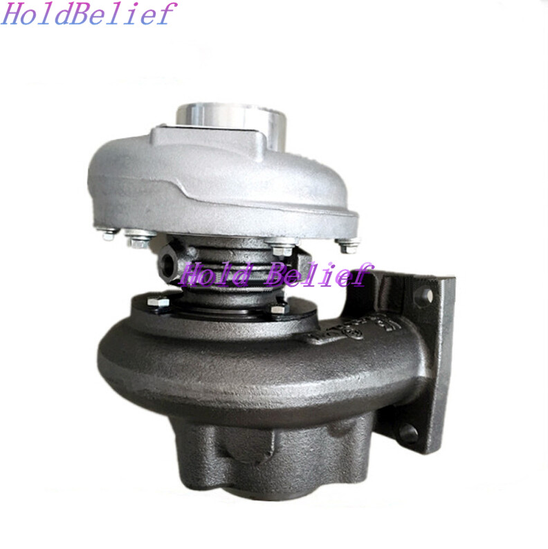 New Turbocharger Turbo Charger 2674A382 727265-0002 for Engine T4.40New Turbocharger Turbo Charger 2674A382 727265-0002 for Engine T4.40