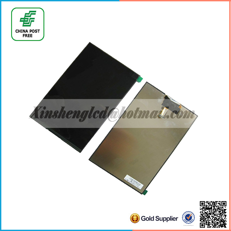 ФОТО Original 8inch LCD Display for Cube Talk8 U27GT Internal LCD Screen 1280x800 LSL080AL02-S01 Replacement Free Shipping