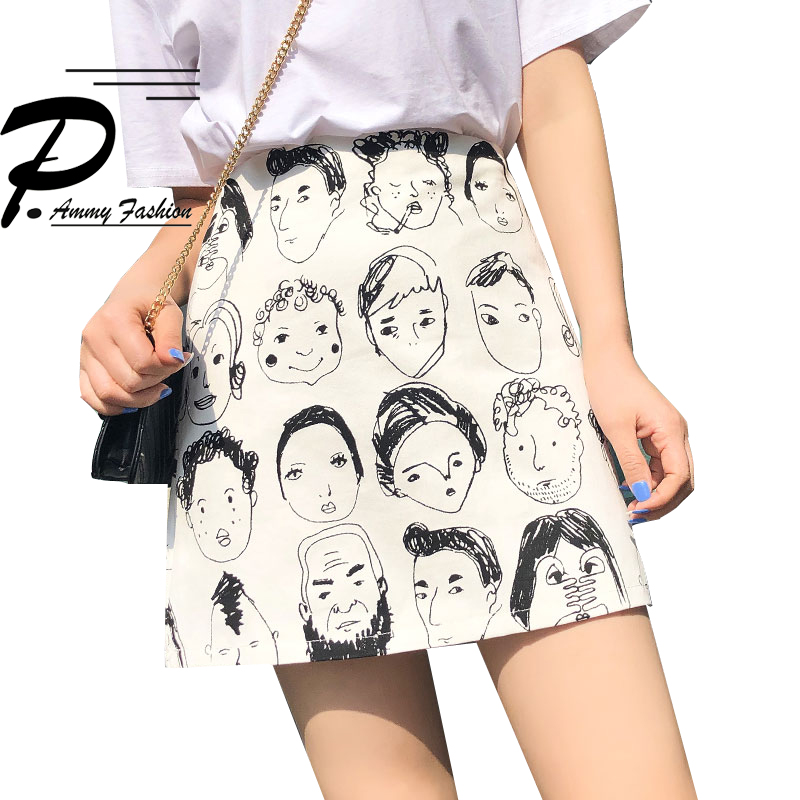 bfd2001b27b72 Worldwide delivery sexy short student skirt in NaBaRa Online