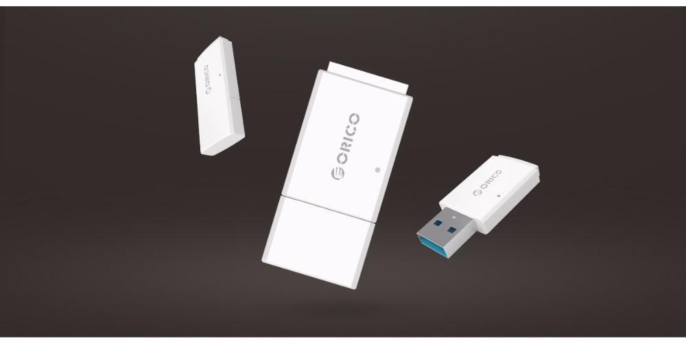 ORICO-CRS11-1200-10