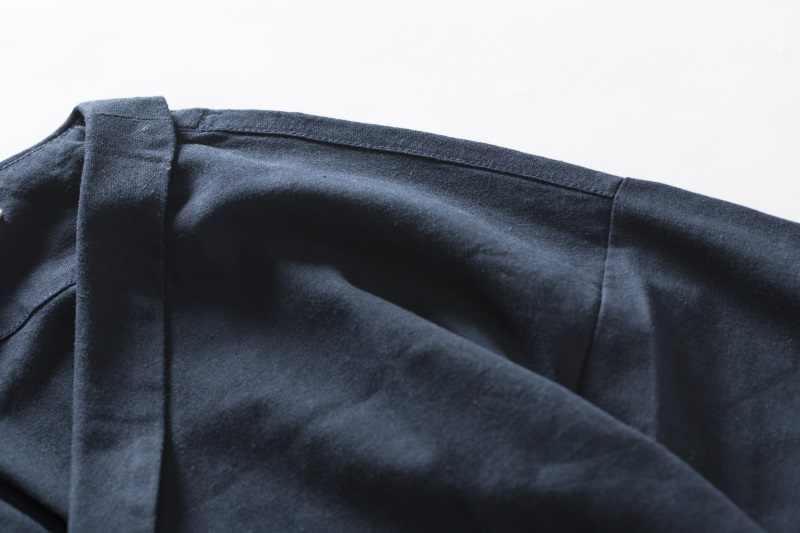 2018 中国風のリネンジャケットスーツ男性 new 春スリムソリッドコットンリネンボタン着てハンサム快適なジャケット 1795