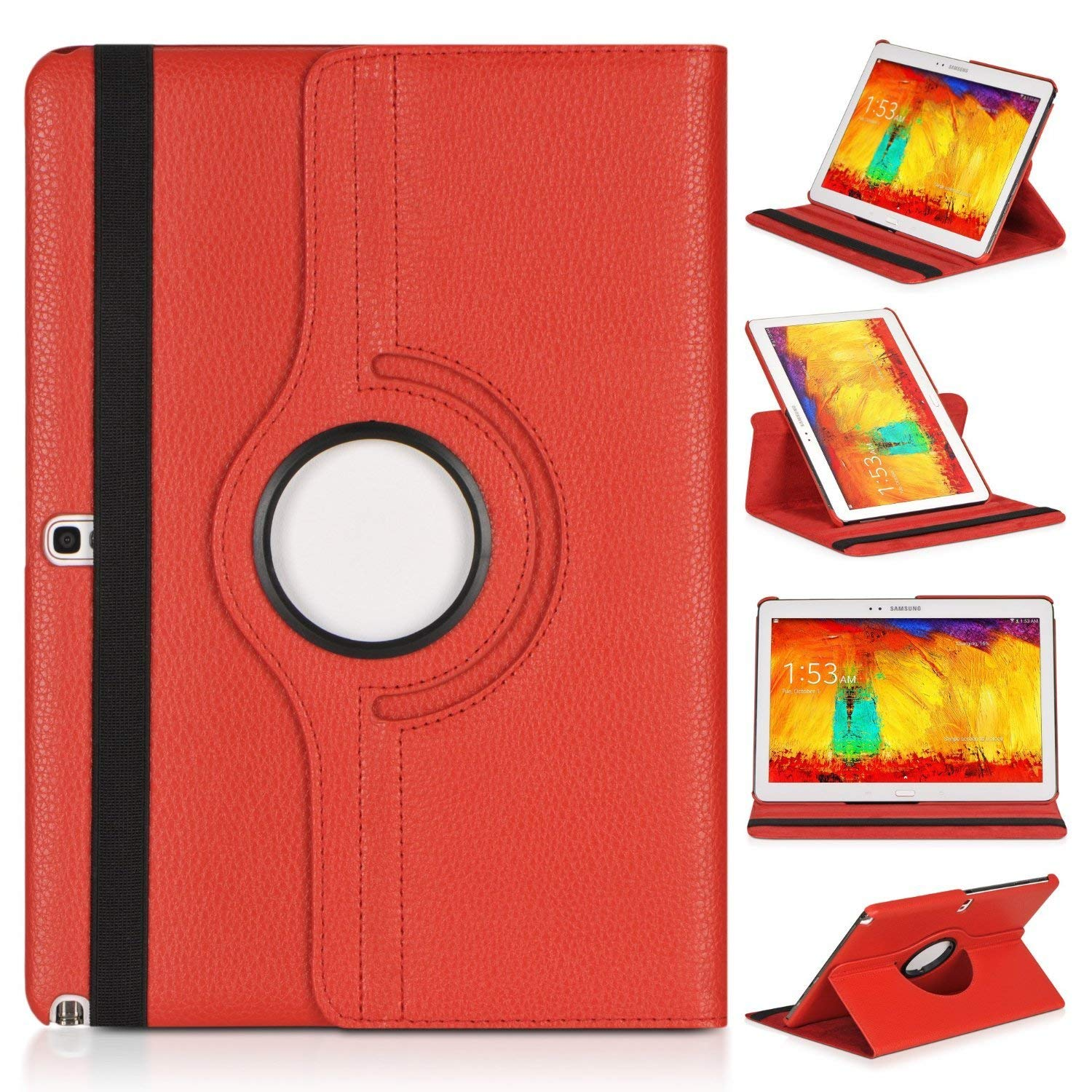 360 Degree Rotating Flip PU Leather Case Cover For Samsung Galaxy Note 10.1inch 2014 vision SM-P600 Tablet Cases Note 10.1 P600360 Degree Rotating Flip PU Leather Case Cover For Samsung Galaxy Note 10.1inch 2014 vision SM-P600 Tablet Cases Note 10.1 P600
