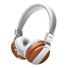 Audio Headphone PC Iphone