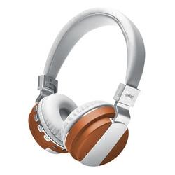 Headfone casque áudio fone de ouvido bluetooth grande sem fio fone de ouvido para computador pc cabeça telefone iphone com microfone tf