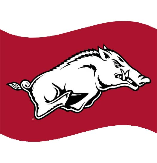Compare Prices on Arkansas Razorback- Online Shopping/Buy Low ...