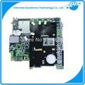 Para asus f5z x50z laptop motherboard mainboard 100% testado garantia 90 dias