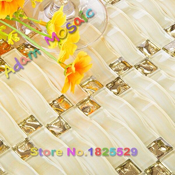 Moza ek tegel douche promotie winkel voor promoties moza ek tegel douche op - Deco douche tegel ...