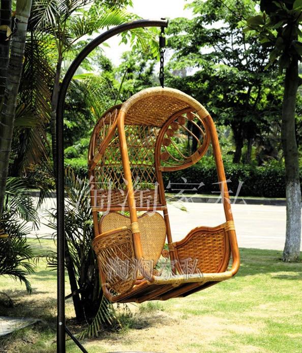 pad emperorship single child adult indoor swing hanging. Black Bedroom Furniture Sets. Home Design Ideas
