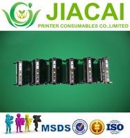 4 Color 862 Printhead For HP B8550 C6324 C6388 D5460 D5463 C6340 C6350 Printer