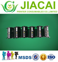 4 Color 862 Printhead For HP B8550 C6324 C6388 D5460 D5463 C6340 C6350 Printer