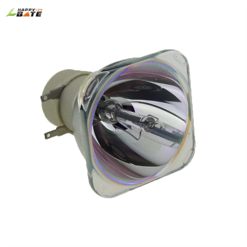 HAPPYBATE wholesale Original Bare Lamp (OB) projector bare lamp 5J.06001.001 for MP612 /MP612C/ MP622 /MP622C UHP190/160W