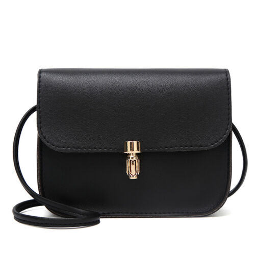 Women Shoulder Bag Shell Tote Purse Handbag Messenger Satchel Bag Cross Body Bag Ladies Crossbody Mini Bag Handbags For WomenWomen Shoulder Bag Shell Tote Purse Handbag Messenger Satchel Bag Cross Body Bag Ladies Crossbody Mini Bag Handbags For Women