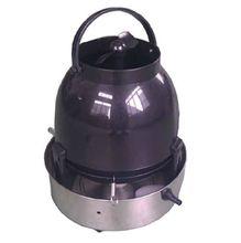 Pro Промышленных Увлажнитель центробежные увлажнитель распыление пыли Антистатические 220 В