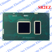 ELECYINGFO Refurbished SR2EZ I7 6500U SR2EZ I7 6500U BGA chip tested 100% work and good quality