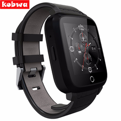 Smart watch bluetooth 4 0 connecter android phone with sim card smart watch 3g smart watch.jpg 250x250