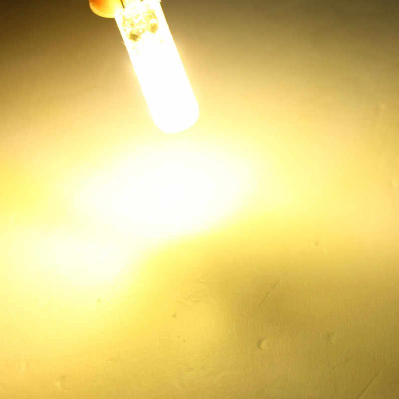 AC/DC12V светодиодный G4 лампа 24 шт. SMD3014 3 Вт G4 светодиодный светильник заменить 20 Вт Светодиодный светильник, 50 шт./лот, бесплатная доставка