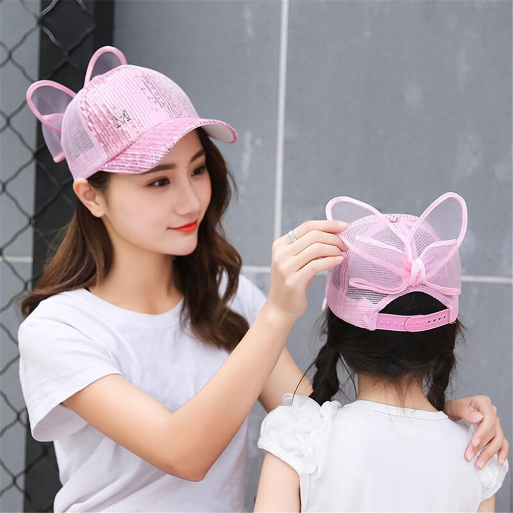 85bb8b6af29 Buy a17 cap and get free shipping on AliExpress.com