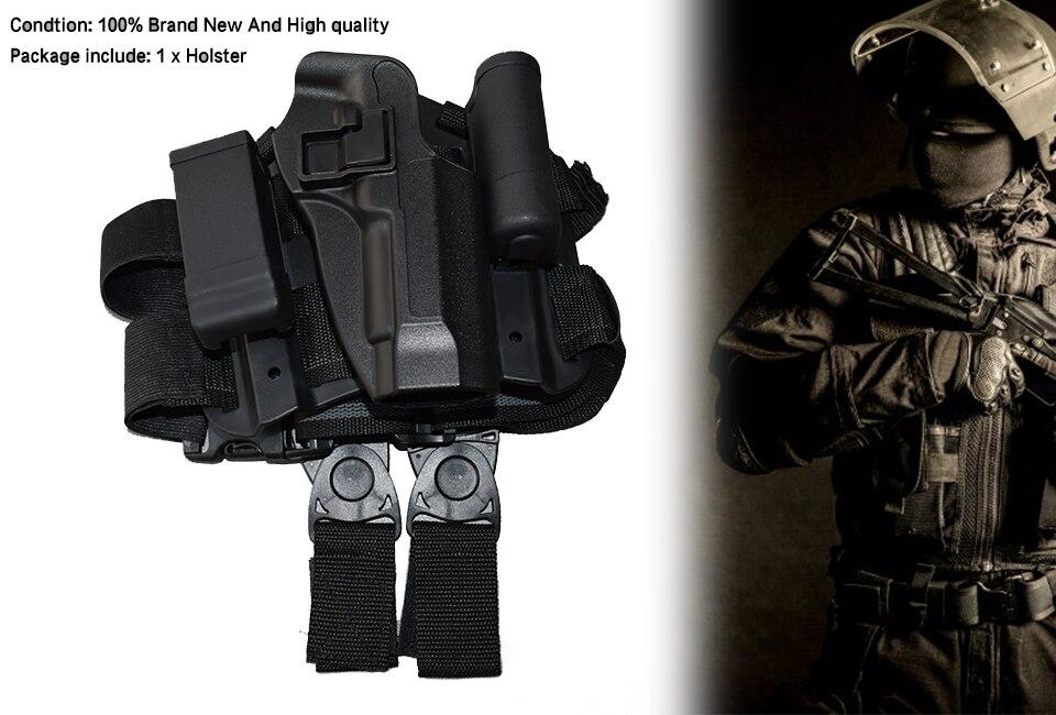 Hot Sale Tactical Beretta Pistola M9 92