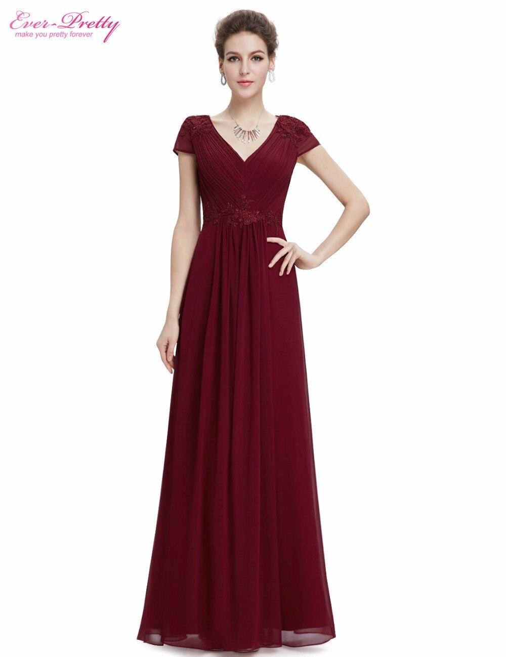 [liquidacao]-prom-vestidos-sempre-bonitas-he08467sb-mulheres-sexy-com-decote-em-v-ruched-imperio-apliques-longo-festa-A-noite-vestidos-de-azul-2017