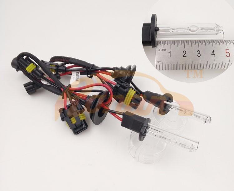 -xenon bulb H1