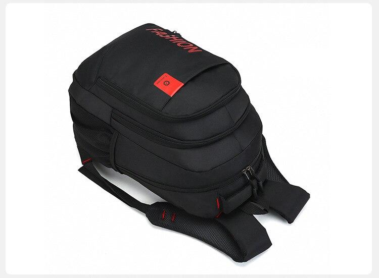 poliéster moda sacos de escola sac a bolsa principal