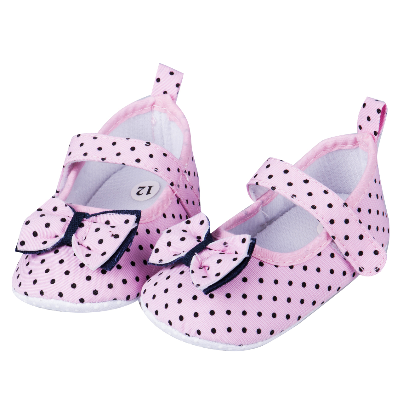 Baby Shoes Conscientious Pudcoco Summer Toddler Infant Newborn Kids Baby Girl Anti-slip Sole Crib Shoe Sneaker First Walker For 3-12m Delicious In Taste