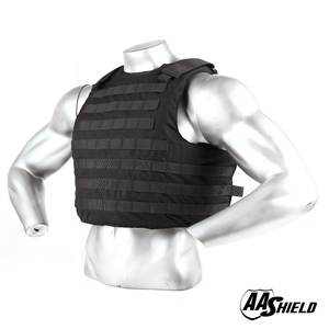 low price for ballistic vest for sale