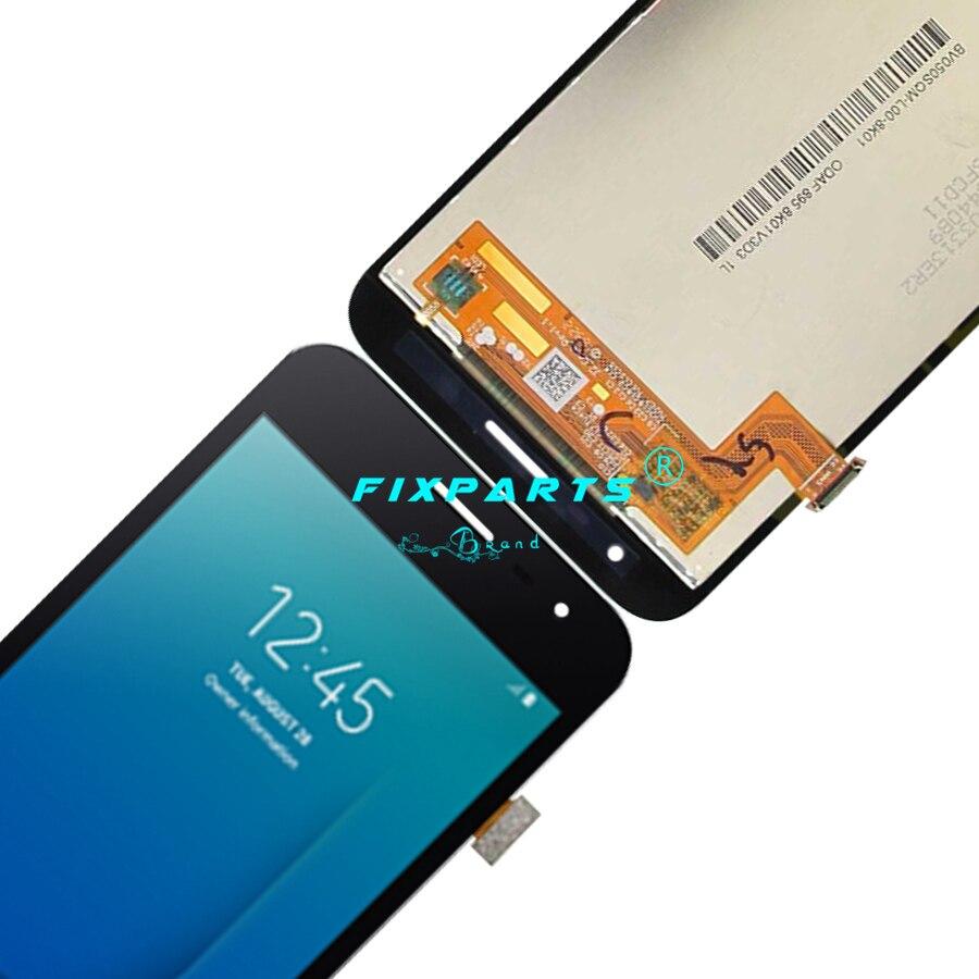 Samsung Galaxy J2 Core J260 LCD Display