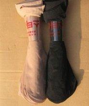 free shipping ultra-thin package for core silk stockings female filar socks socks short tube socks dariusz filar drugie wejrzenie