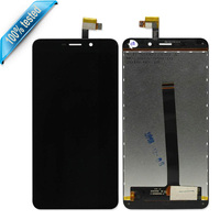 For Umi Super Full LCD Display And Touch Screen Touch Panel Pantalla Tactil Digiziter Assembly