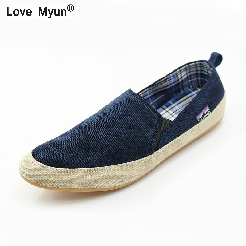 New men casual shoes man spring autumn Loafers England Fashion Zapato Breathable Slip on flats встраиваемый светильник feron al800 28670
