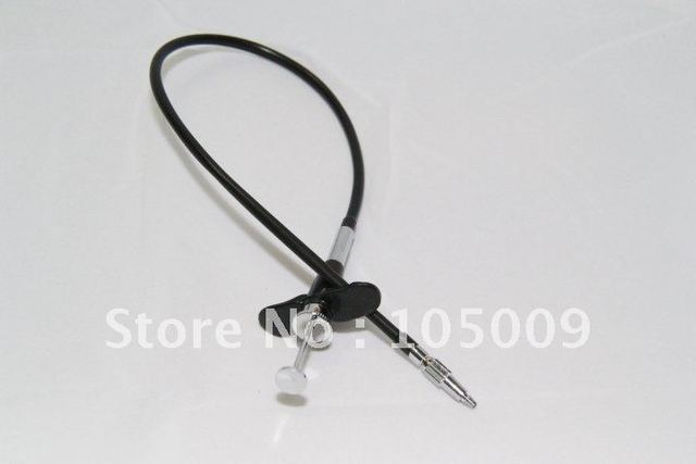 "16"" 40cm Mechanical Camera Cable / Cord Remote Shutter Release for dslr Camera"