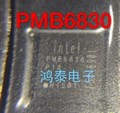 1 шт./лот PMB6830-P10 PMB6830 P10 POWER IC